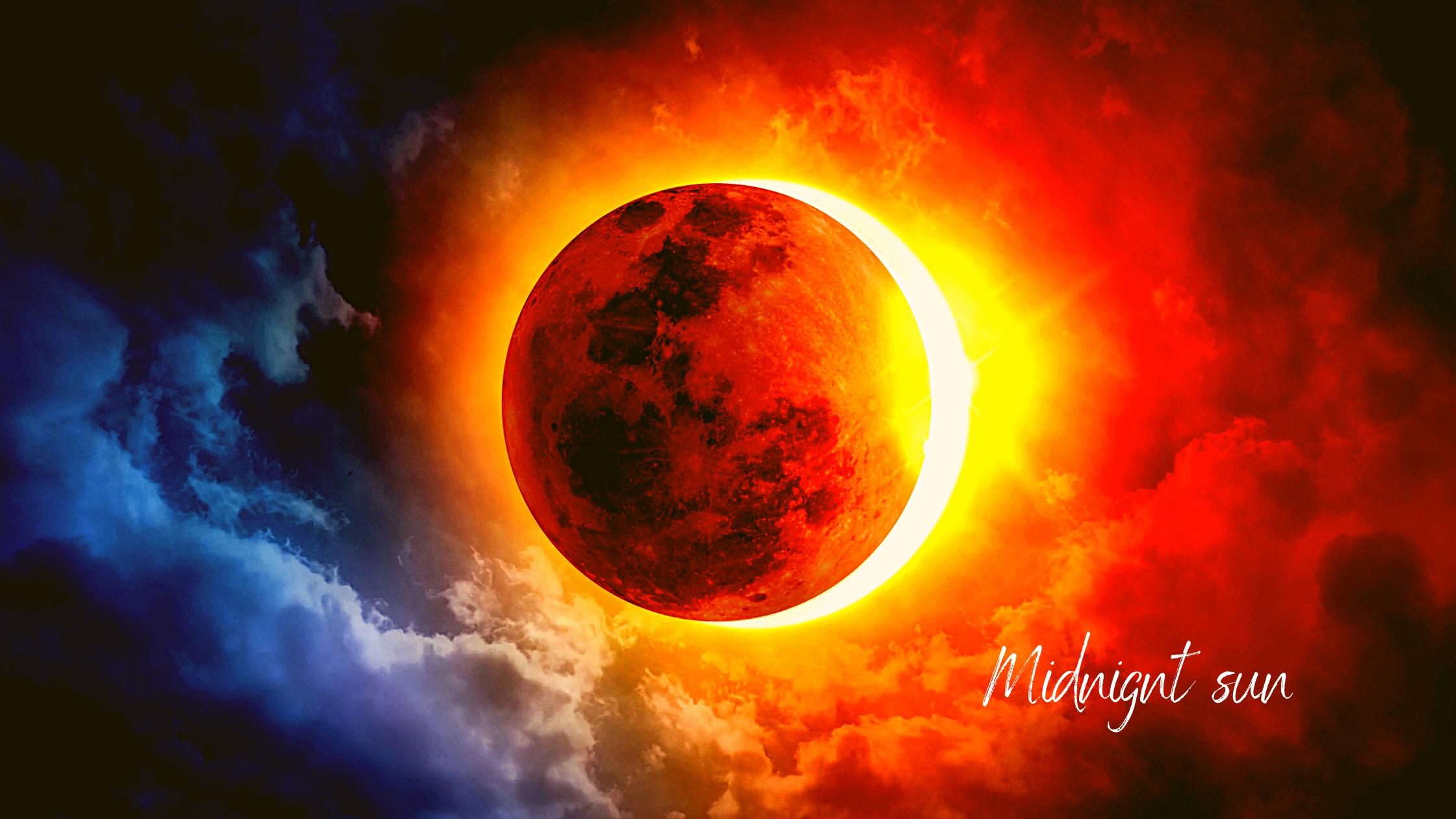 Midnight Sun, une lecture attendue !